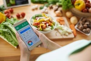 ABNEHMEN-LEICHT-GEMACHT-Kalorien-tracken