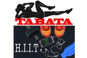TABATA-VERSUS-HIIT-TRAINING
