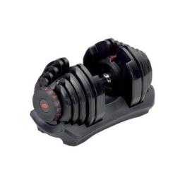 Bowflex SelectTech Hantelset BF1090 -