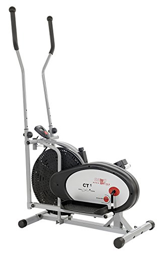 christopeit crosstrainer ct 1 1320 abnehmen leicht gemacht mit muskelaufbau fettabbau. Black Bedroom Furniture Sets. Home Design Ideas