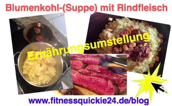 Ernaehrungsumstellung-FitnessQuickie24