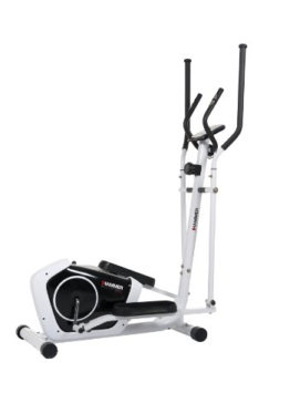 Hammer Crosstrainer Ellyptech CT3, 4120 -