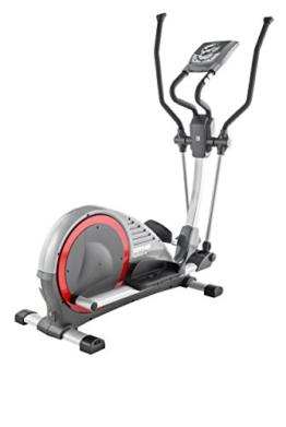 Kettler Crosstrainer Mondeo P, 07852-760 -