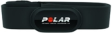 POLAR Sportuhr Herzfrequenz-Sensoren-Set H1 M-XXL, 0725882018010 -