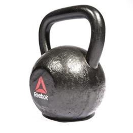 Reebok Kettlebell-50kg -