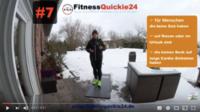 FitnessQuickie24-Nummer7