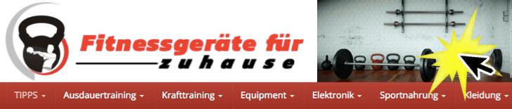 Fitnessgeraete-fuer-zuhause-728-155