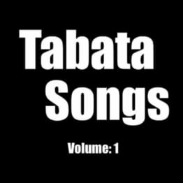 Hip-Hop Tabata (feat. Coach) -
