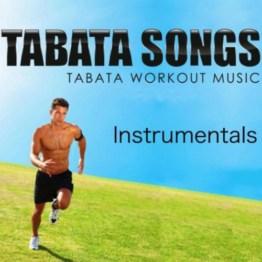 Hip Hop Tabata (Instrumental) -
