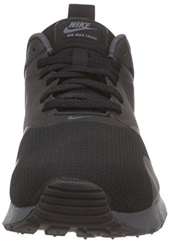 Nike Air Max Tavas Schwarz in Herren Turnschuhe & Sneaker