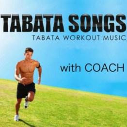 Tribal Tabata (W/ Coach) -