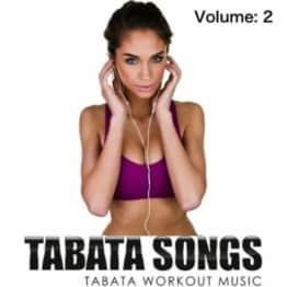Warrior Tabata (Coach) -