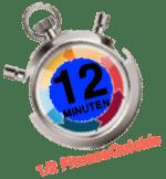 FITNESSQUICKIE-12-MINUTEN