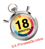 FITNESSQUICKIE-18-MINUTEN