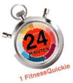 FITNESSQUICKIE-24-MINUTEN