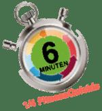 FITNESSQUICKIE-6-MINUTEN