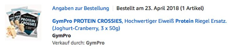 GymPro-PROTEIN-CROSSIES