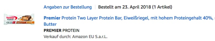 Premier-PROTEIN-Two-Layer
