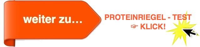 weiter-zu-Button-PROTEIN-RIEGEL-TEST